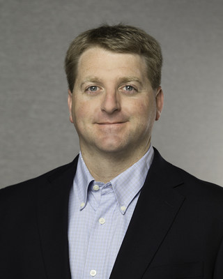 William McCulloch, Vice President / Chief Financial Officer, Walbridge