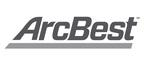 ArcBest Corporation® Announces Its Third Quarter 2016 Earnings Conference Call