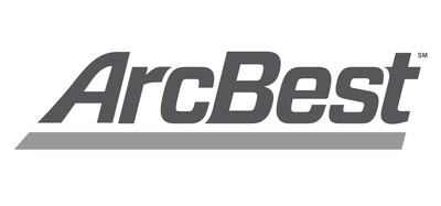 ArcBest Announces Space-Based Pricing for Less-than-truckload Shipments