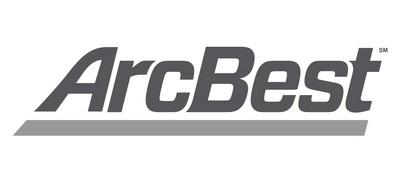 ArcBest Corporation Logo