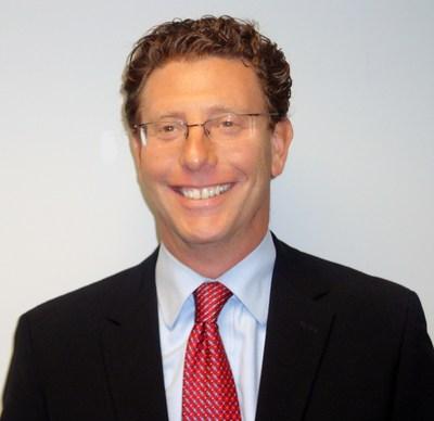 Todd Cipperman, Managing Principal, Cipperman Compliance Services