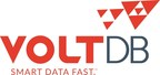VoltDB Releases Confluent Certified Connector for Apache Kafka™