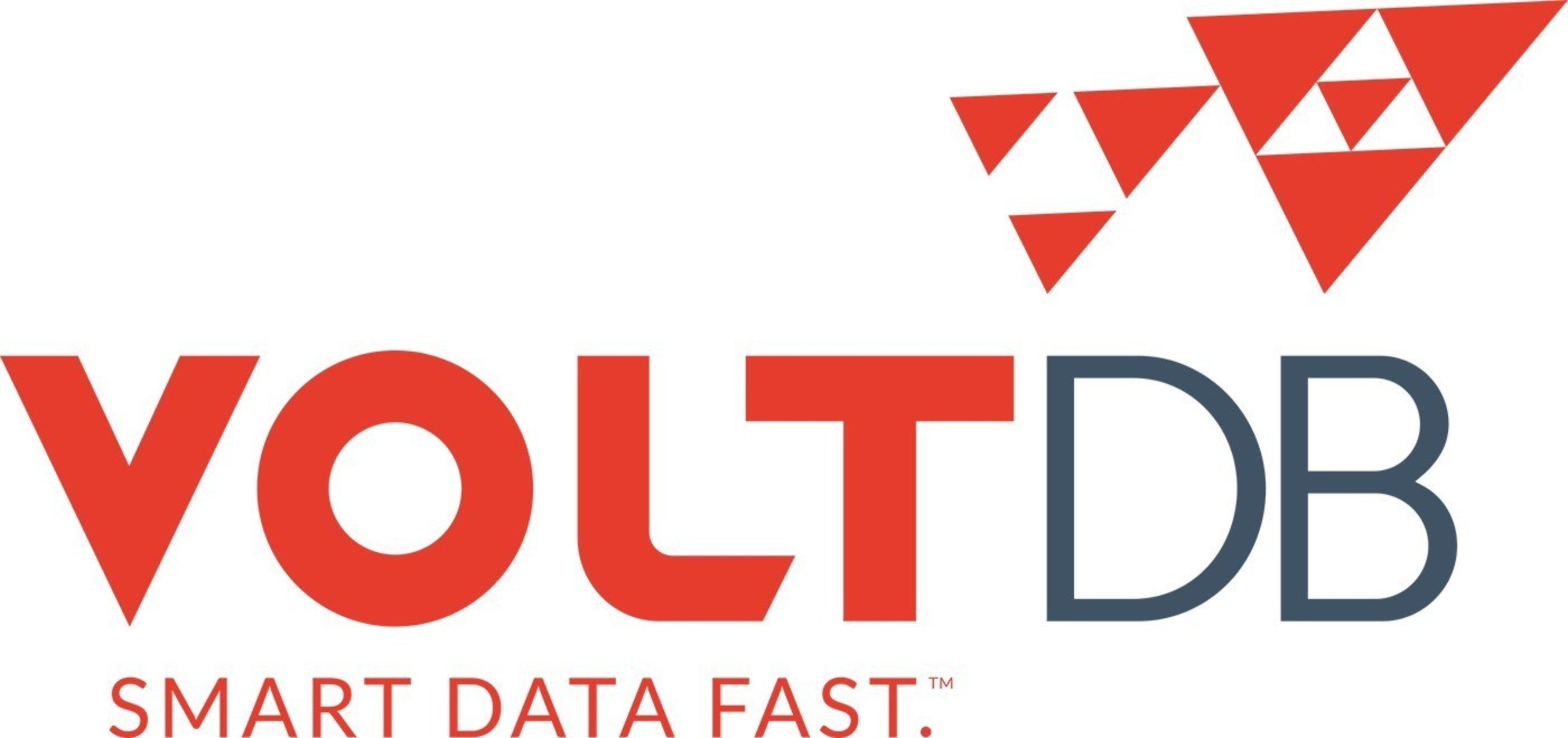 VoltDB Named a Strong Performer in In-Memory Database Platforms Market by Independent Research Firm