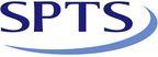 SPTS Logo