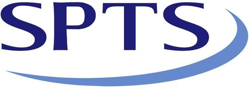 SPTS Technologies Expands Customer Portfolio With Multi-system Order From DigitalOptics Corporation