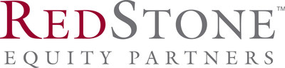 Red Stone Equity Partners (PRNewsFoto/Red Stone Equity Partners, LLC) (PRNewsFoto/Red Stone Equity Partners, LLC)