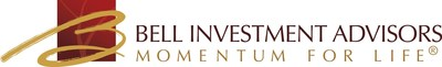 Bell Investment Advisors
