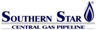 Southern Star Central Gas Pipeline, Inc. Logo (PRNewsFoto/Southern Star)