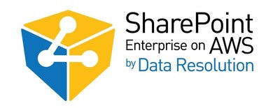 SharePoint Enterprise on AWS by Data Resolution