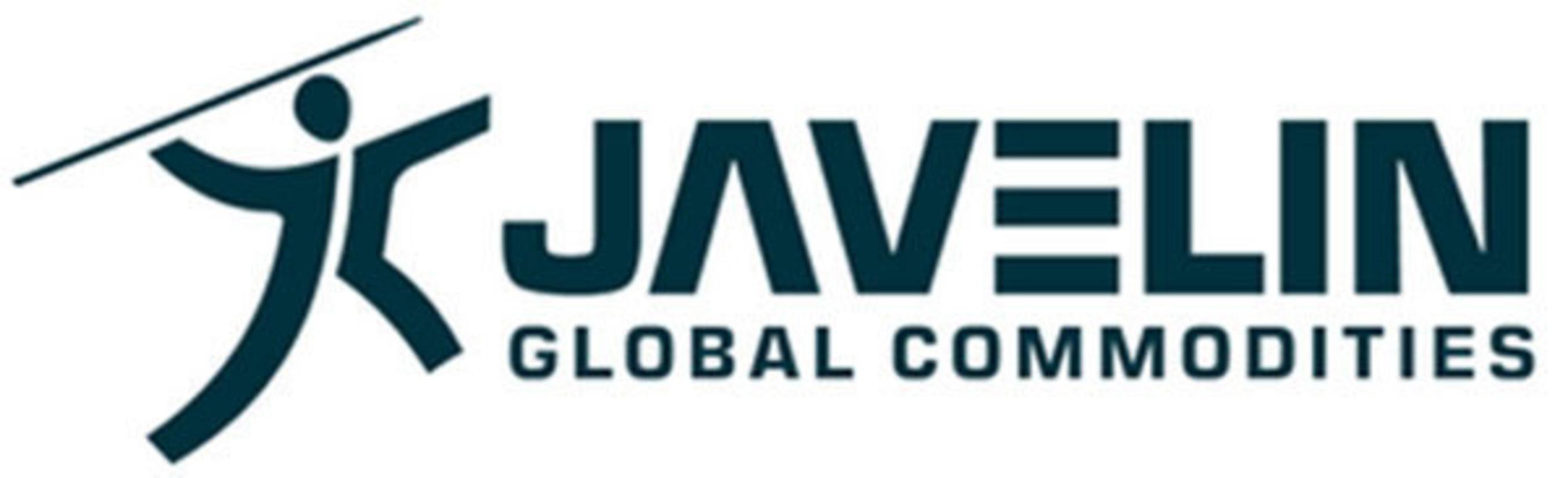 Vzniká nová mezinárodní marketingová a obchodní komoditní společnost