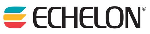 Echelon Corporation.  (PRNewsFoto/Echelon Corporation)