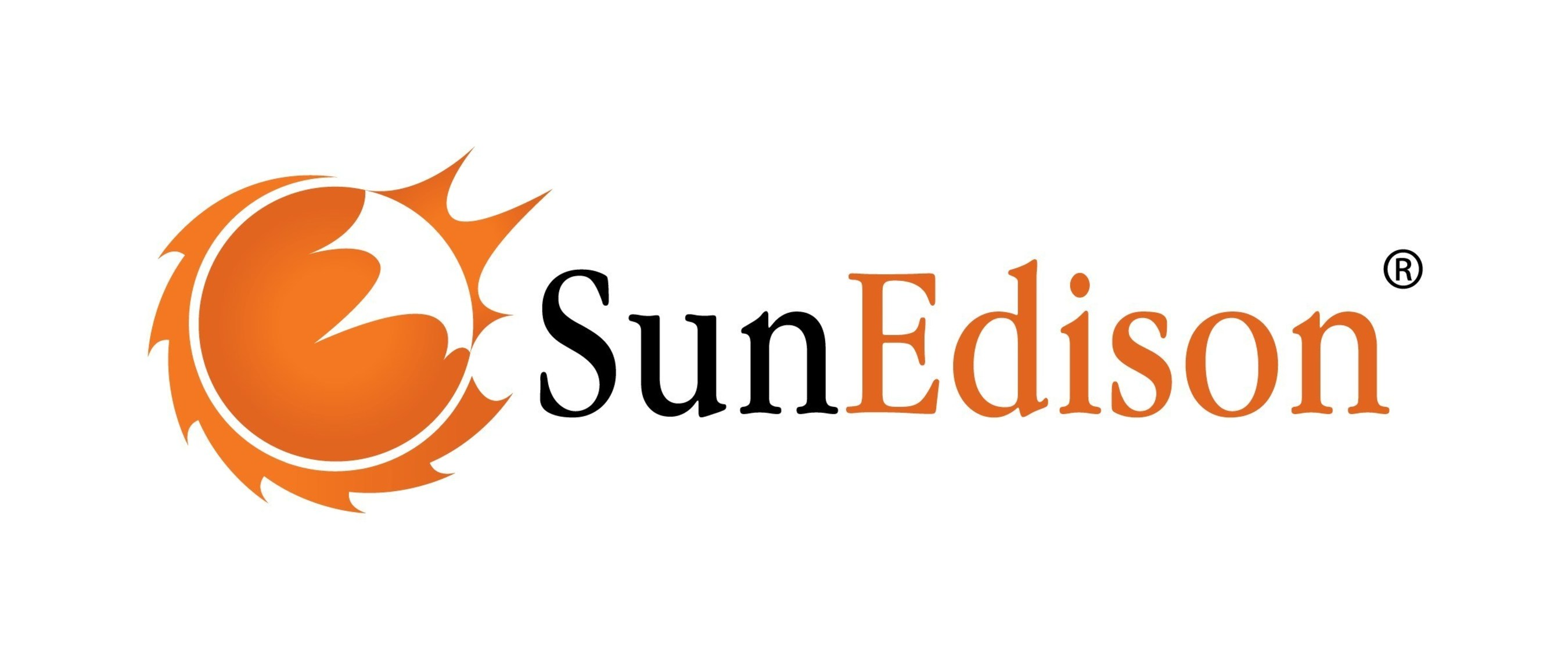 SunEdison Closes Financing and Starts Construction of a 185-Megawatt Wind Energy Project in Maine