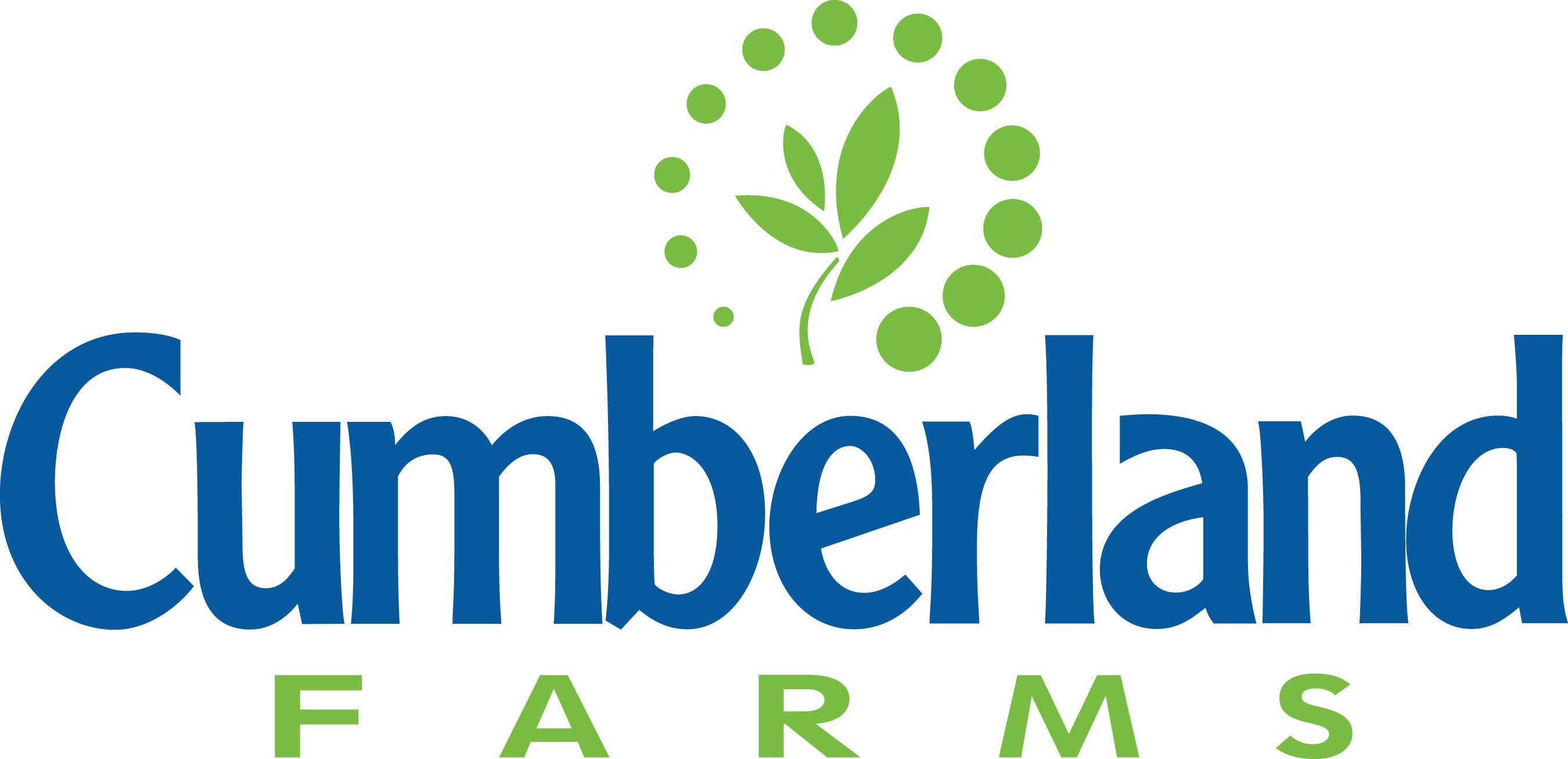 Cumberland Farms. (PRNewsFoto/Cumberland Farms)