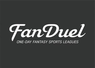 FanDuel Daily Fantasy Sports (Source: FanDuel.com)