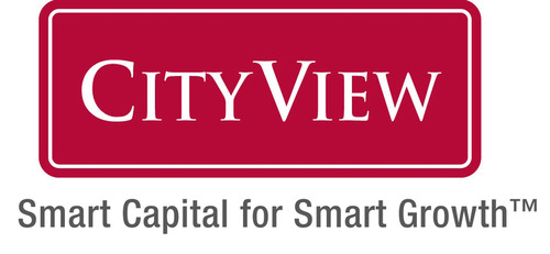Mark Beisswanger Named Managing Director of CityView