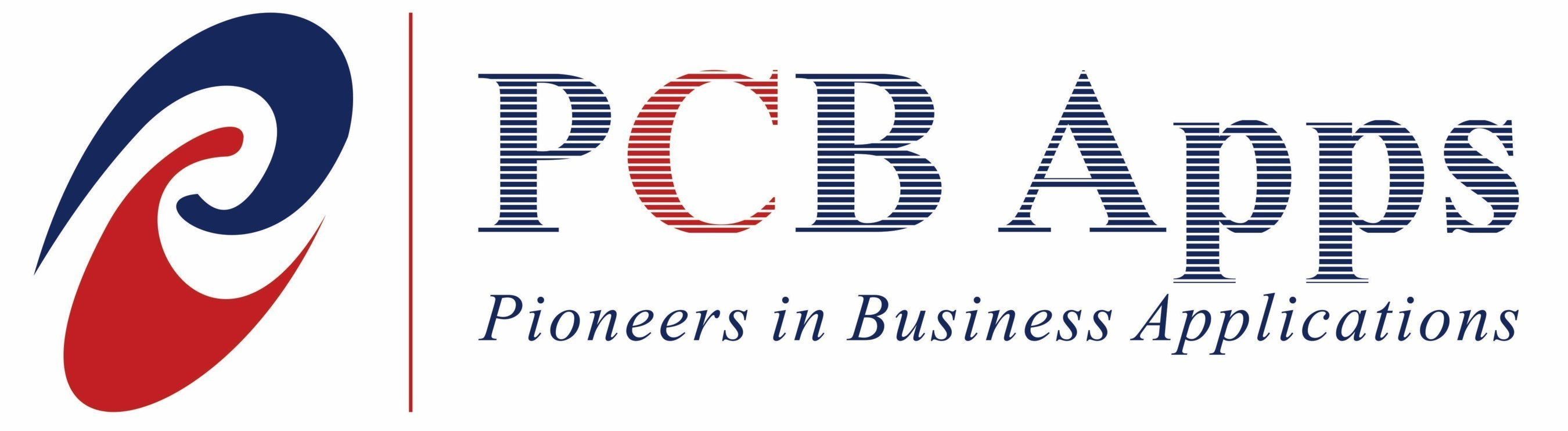 PCB Apps Lands Spot on Prestigious Inc. 500 List for Third Time!