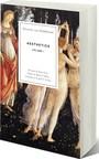 Hildebrand Project Dedicates Launch of the Hildebrand Press to Alice von Hildebrand