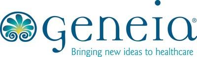 Geneia Helps Capital BlueCross Succeed in Accountable Care Arrangements (PRNewsFoto/Geneia)