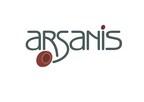 Arsanis, Inc.