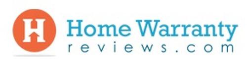 homewarrantyreviews.com. (PRNewsFoto/American Home Shield) (PRNewsFoto/AMERICAN HOME SHIELD)
