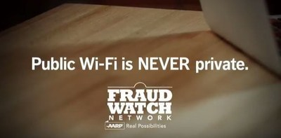AARP_fraud_watch_wifi