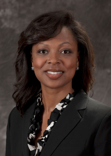 Bozzuto Management Company has named Stephanie L. Williams Senior Vice President of Planning and Advisory ...