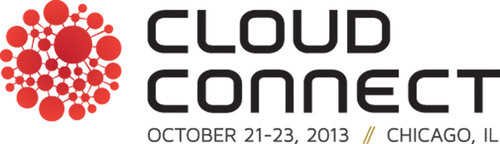 Cloud Connect Chicago Exhibitors Offer Sneak Peek into Booth Demos & New Products