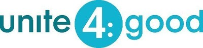 unite4:good Logo