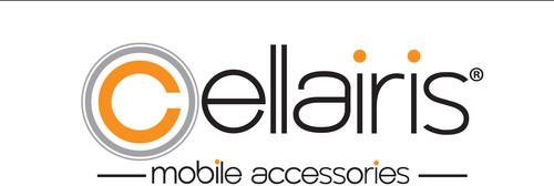Cellairis Announces Exclusive Partnership With Bananabeat