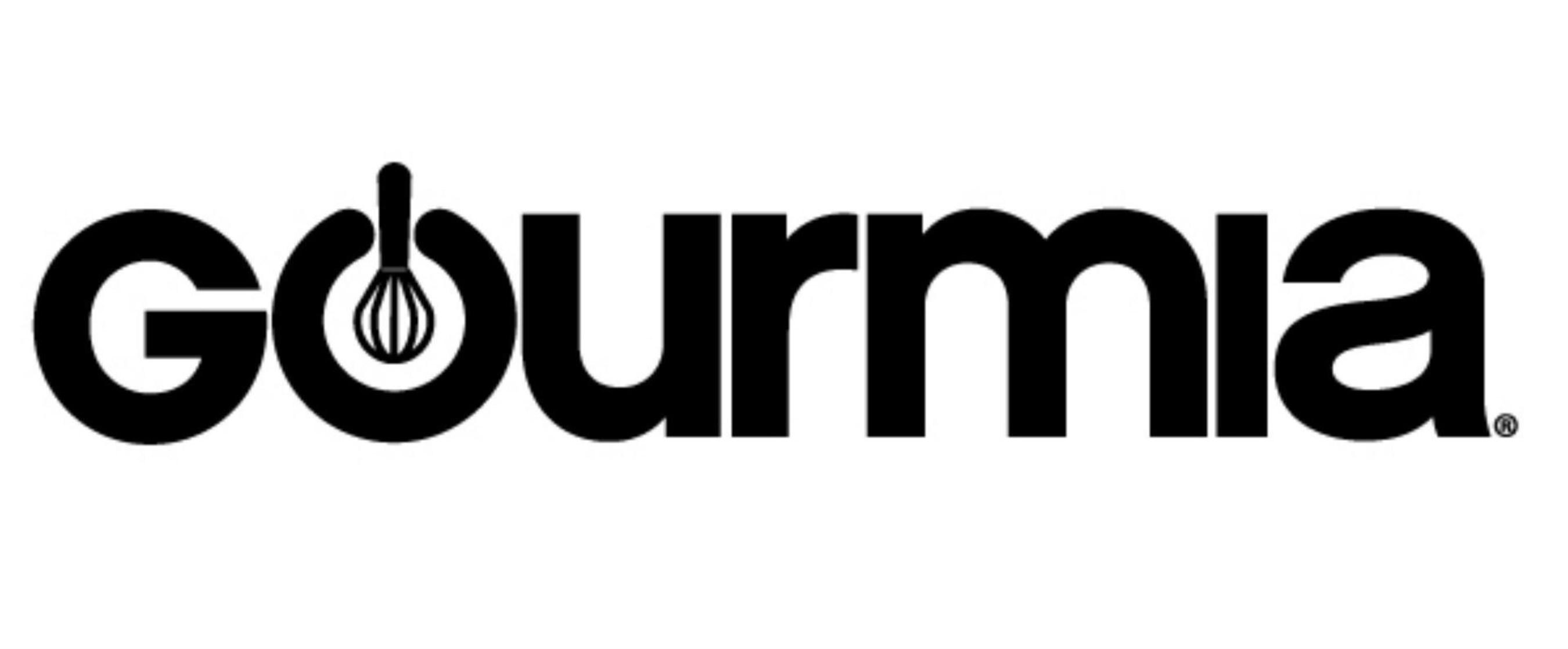 Gourmia