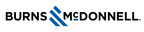 Burns & McDonnell Ranks 3rd on 2016 MEP Commissioning Giants Survey