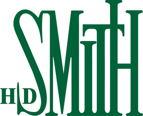 H. D. Smith Plans To Secure Majority Ownership In Pharmaceutical Support Services Company Triplefin