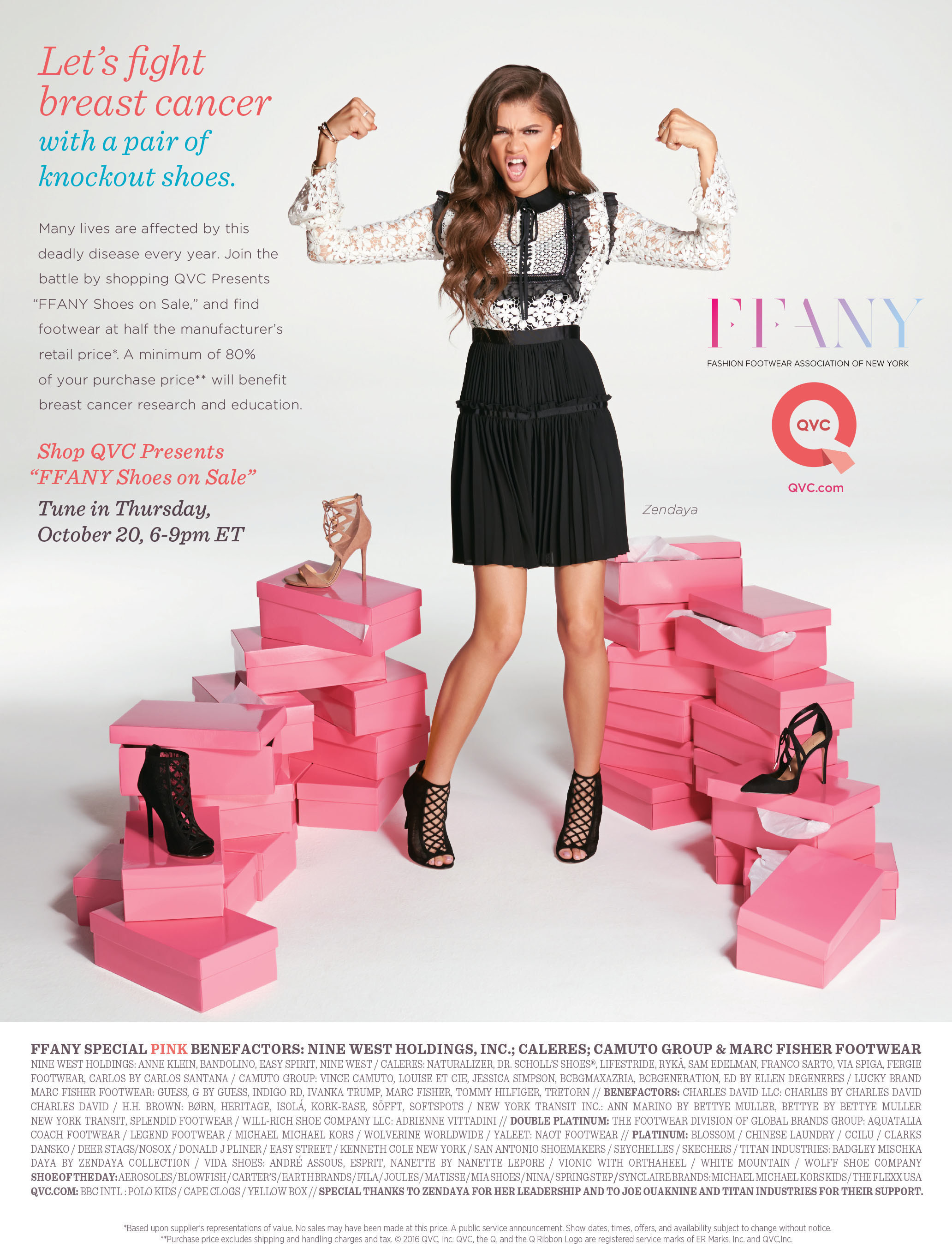 QVC___Fight_Against_Breast_Cancer
