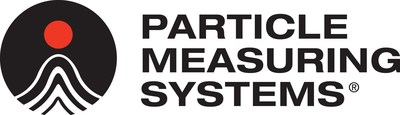 Particle Measuring Systems Continues Environmentally Friendly Approach
