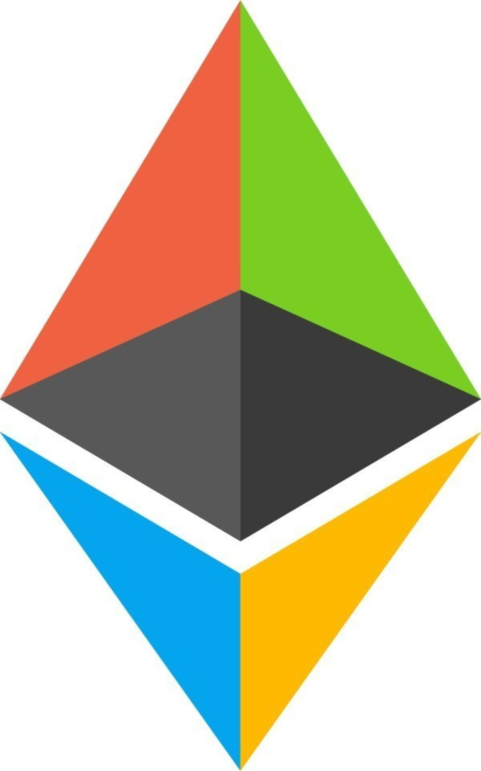 Ethereum Solidity now available in Microsoft Visual Studio