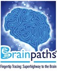 logo Brainpaths