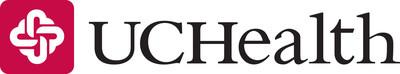UCHealth Logo