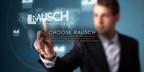 Choose Rausch