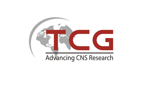 TCG Hires Dr. Risser as Senior Director of Scientific Affairs and Operations