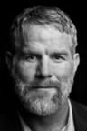 NFL Legend Brett Favre Joins SiriusXM NFL Radio
