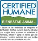 La ONG Humane Farm Animal Care publica nuevo eBook para mostrar a los productores en América Latina cómo hacer que sus granjas sean Certified Humane®