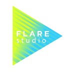 BBDO Worldwide Launches Flare Studio:  A Whole New Way To Meet Clients' Increased Demand For Video Content