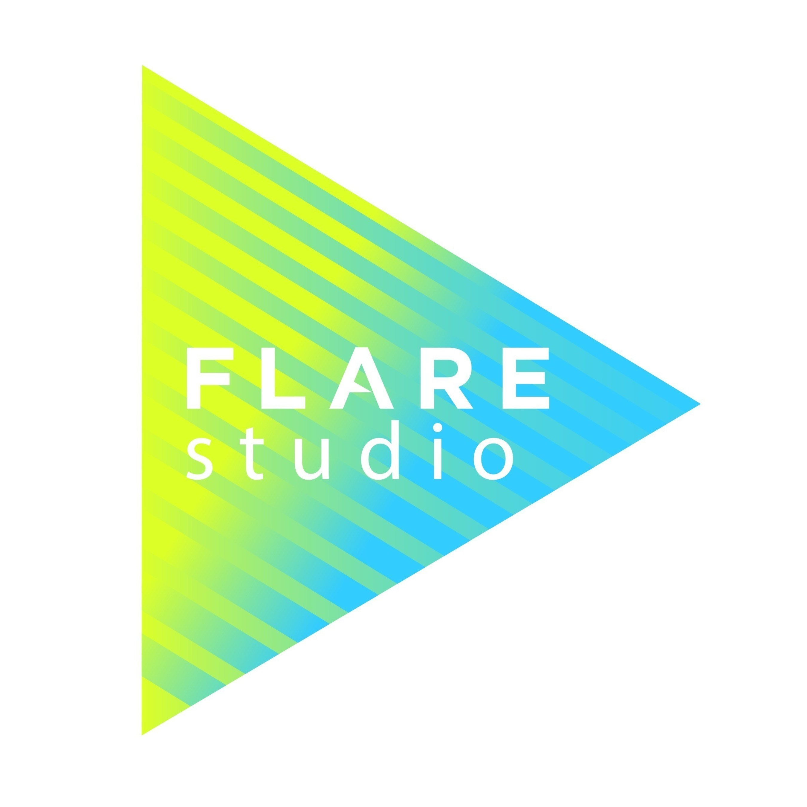 BBDO Worldwide Launches Flare Studio: 'A Whole New Way To Meet Clients' Increased Demand For Video Content