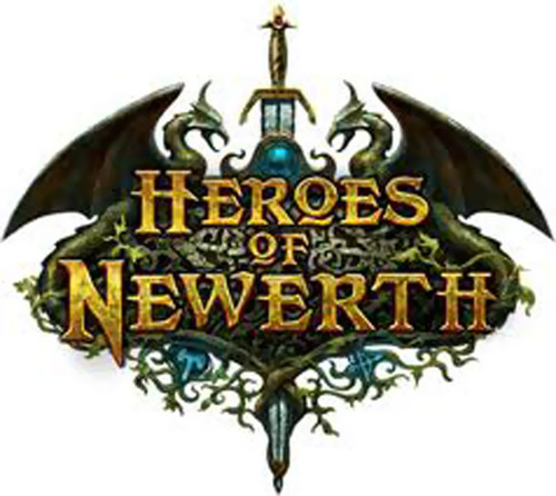 S2 Games' award-winning multiplayer online battle arena game, Heroes of Newerth to offer All Heroes Free starting July 20th. Learn more at HeroesofNewerth.com.  (PRNewsFoto/White Star Communications)