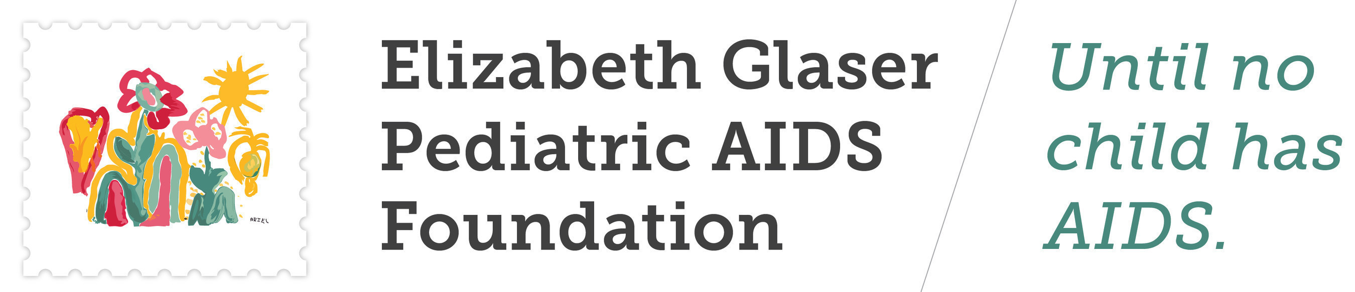 Celebrity Heroes To Join Fight For An AIDS-free Future At Elizabeth Glaser Pediatric AIDS Foundation's 26th Annual 'A Time For Heroes' Family Festival