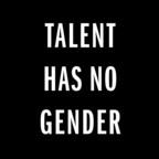 talenthasnogender.com
