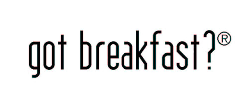 got breakfast?® Foundation Announces 2011 Silent Hero Grants for Summer Food Programs