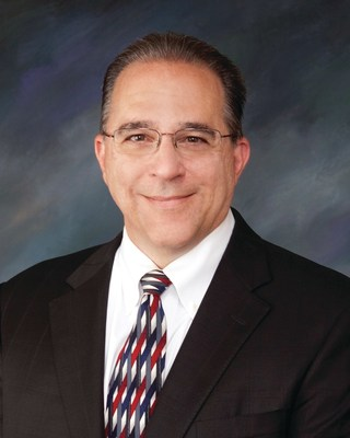 Author Mark DeLuzio is CEO of Lean Horizons Consulting