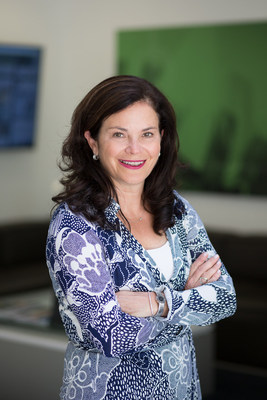 Maureen Waters, chief marketing officer of Ten-X's commercial division