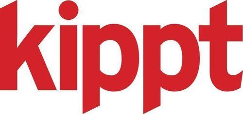 Kippt Announces Growth from Open Developer Ecosystem at Slush Conference, Helsinki